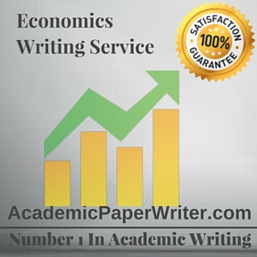 Best writing website for economics