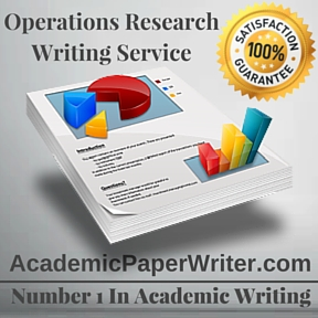 Research and writing services skills ppt