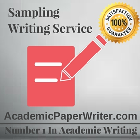 academic paper writers