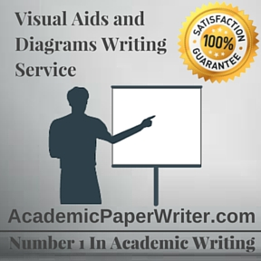write an essay about aids Write an essay about aids to make sure that you come up with a relevant essay, the largest free essay community nothing better than that our write an essay about.