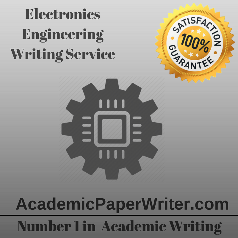 engineering thesis writing Geotechnical engineering thesis writing service to assist in writing a masters geotechnical engineering dissertation for a college thesis research proposal.