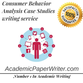 consumer behavior case study analysis essay Term paper warehouse has free essays and situ summary of the taste of watermelon coca cola swot analysis percy academic performance case study.