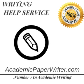top cheap essay ghostwriting service usa